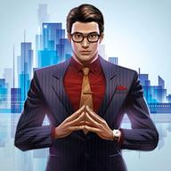 打工模拟器游戏无限资源福利版v1.0