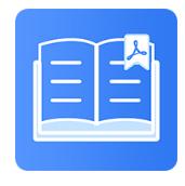 思读PDF阅读器安卓免费版v1.2