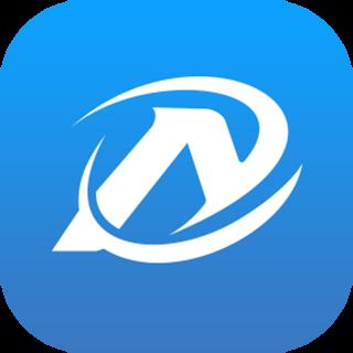 济宁专技教育app(济宁专业技术继续教育平台)v1.0.0官方版