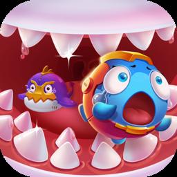 深海大乱斗游戏安卓免费版v1.2