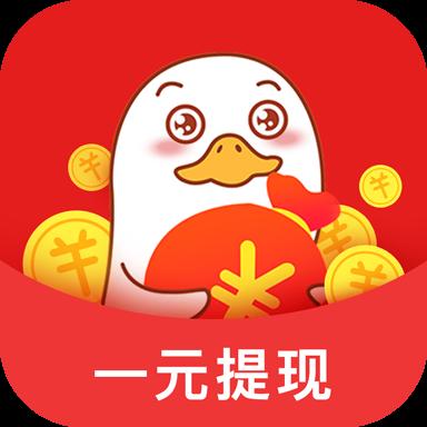赚钱呗app网赚平台v1.2