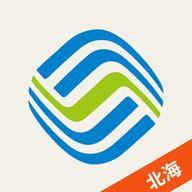 北海政企app政务查询办理平台v1.2