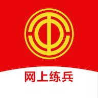 开封岗位练兵appv1.0.7官方安卓版