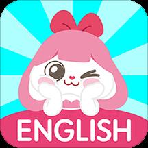 小伶英语appv3.4.6