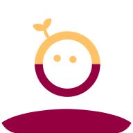 食在荔小树(校园配送)appv1.0.3