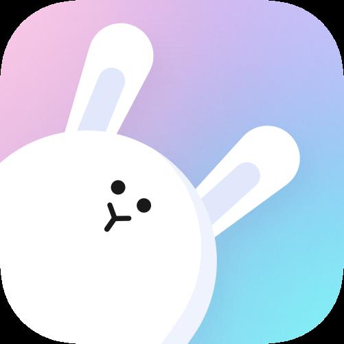 京东梨喔喔app