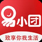 易小团appv2.2.40