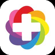 健康天津挂号平台app官方版v1.3.2最新版