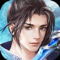 天宫平妖传手游安卓最新版v1.0.0