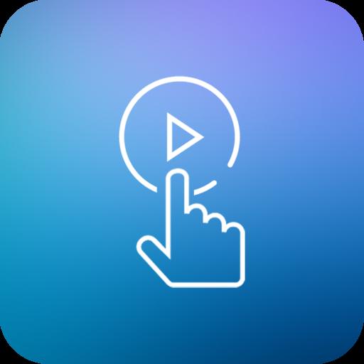 爱奇艺极速版刷视频脚本软件v1.4.3安卓免root版
