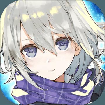 星宫动漫v1.0.0