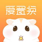 爱置换app闲置二手高价交易v1.0.2