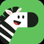 斑马英语app免费外教辅导V4.22.0
