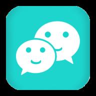 惊雷红包appv1.0.2安卓版