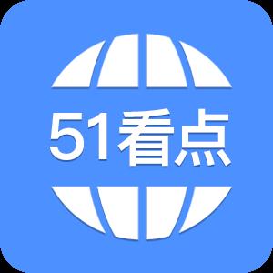 51看点赚钱app安卓版v1.0.1最新版
