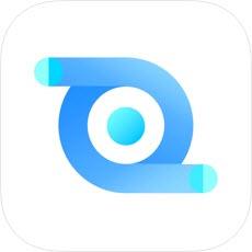 亲爱的翻译官appv2.0.1