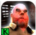 肉先生游戏最新屠夫版v1.21