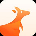 壹诺贷款app官方版v1.5.0最新版