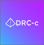 DRCc节点联盟v2.0.4最新版