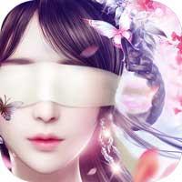 青丘白凤九星耀版手游v1.0.0安卓版