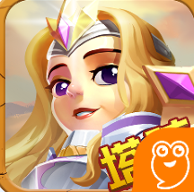 传奇英雄塔防福利版手游v1.0.0安卓版