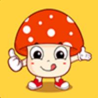 蘑菇堡贷款app官方手机版v1.0免审核版