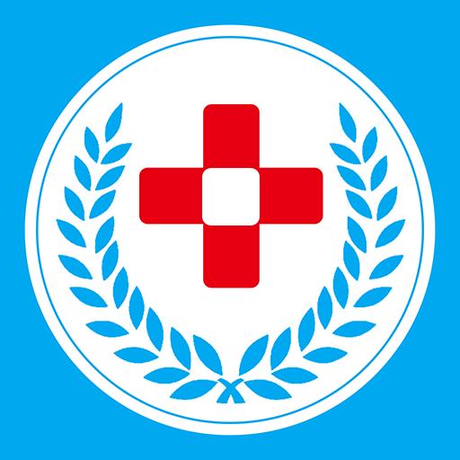 长寿区智慧医疗平台app(健康长寿)v1.0官方安卓版