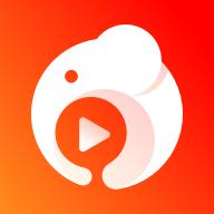 悦塘app2019社交电商v1.32
