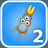 孢子进化模拟器免费版v1.0.0安卓版