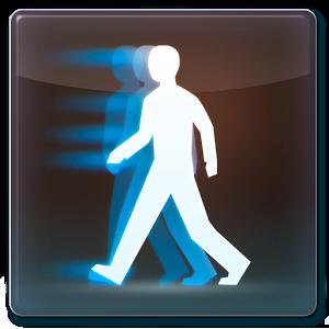 反向录影Reverse汉化版v1.4.0.2.8最新版