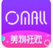 洋葱OMALLapp海淘正品(送邀请码)v1.32