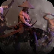 末武求生手游最新安卓首发版v1.0