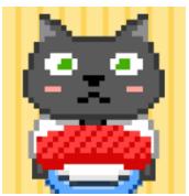 像素寿司店游戏w88优德汉化版v4.0