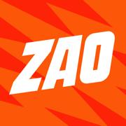 ZAO app换脸安卓版