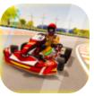极限终极卡丁车游戏安卓汉化版v1.6