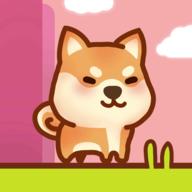 跳跳宠物小队游戏安卓最新版v1.21