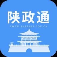 �西一�W通�kapp(�政通)v1.0.6官方安卓版