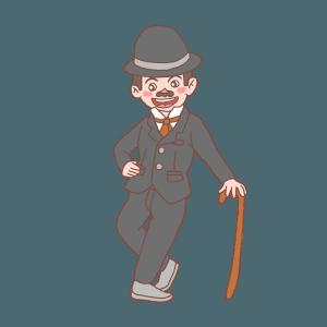 绅士磁力破解版app1.1