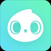 一键换哪吒头像的app软件v5.7.0安卓版