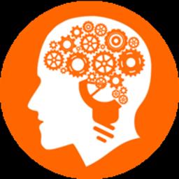 最强大脑教练v8.5.5最新版