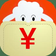 福利羊毛卷APPv1.0.2