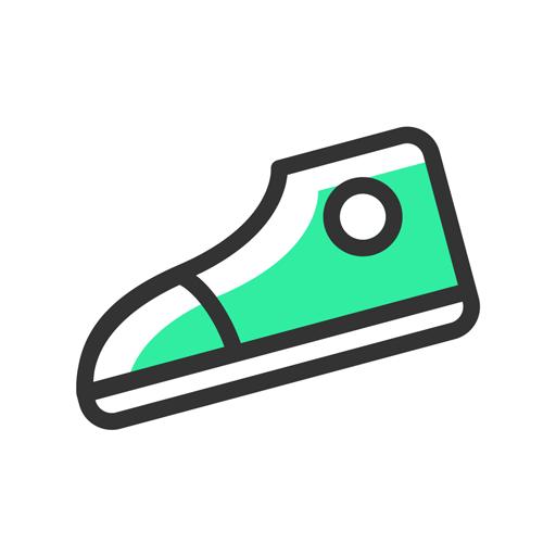 步行记录仪客户端v1.0.0安卓版