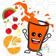 快乐的水杯抖音游戏攻略免费版v2.0