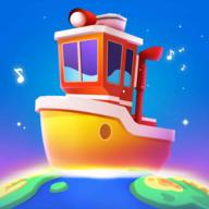 海洋钢琴家游戏w88优德汉化版v2.0