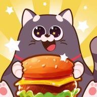 喂养猫咪官方最新中文版v1.0
