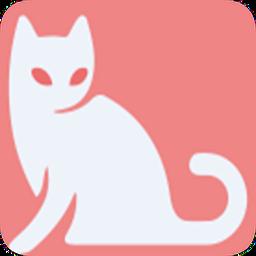 狐狸资讯(阅读赚钱)appv1.0.0安卓版
