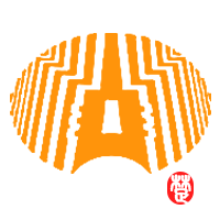 湖北5G智慧博物馆appv1.0官方安卓版
