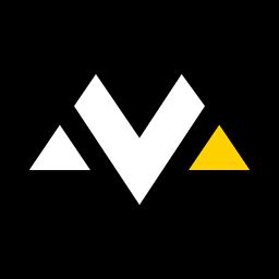 哈喽优行appv1.0.3