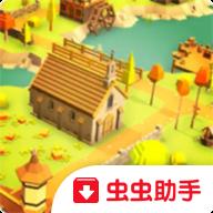 袖珍建造2019中文破解最新版v1.0