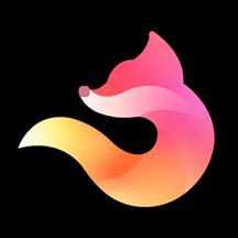 快狐免费破解版apkv1.0.9安卓版